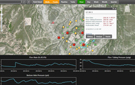 Esri and OSIsoft Deliver ROI for Dong Energy
