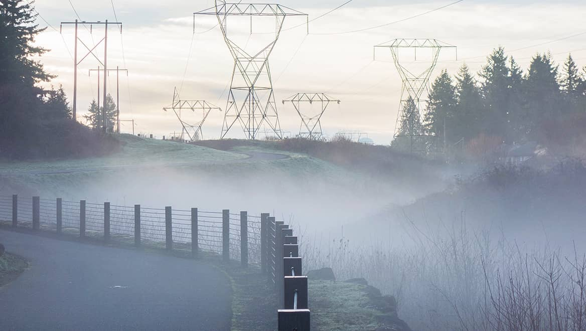 GIS and SCADA combine to create location-based operational intelligence