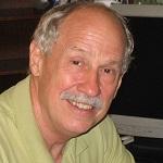 ProfessorFred Miller (emeritus), Murray State University