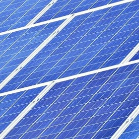 Solar energy is a challenge to utilities