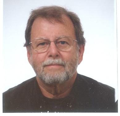 Glenn O'Grady