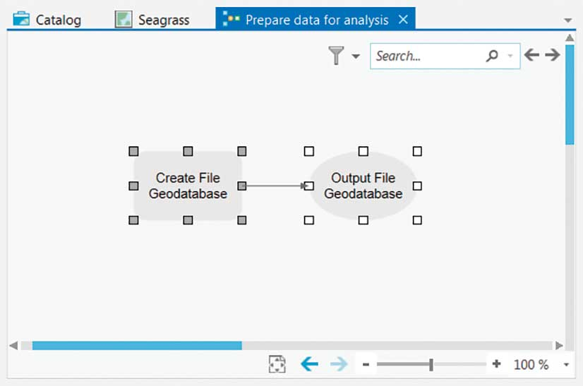 ModelBuilder 101: For ArcGIS Pro users who want to automate workflows
