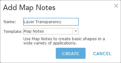 Learn How to Choose the Right Transparency Option for Your