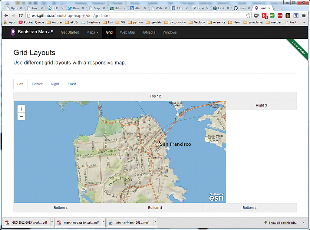 10 Open-Source Projects Every JavaScript Geo Dev Should Know