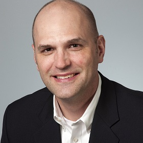 Steve Yaeger, Star Tribune CMO