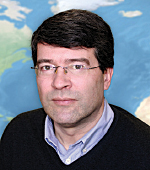 Dr. Georg Gartner