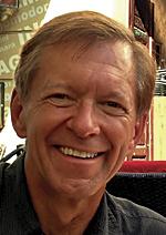 Greg Babinski