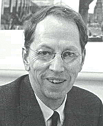 Howard Fisher (1903–1979)