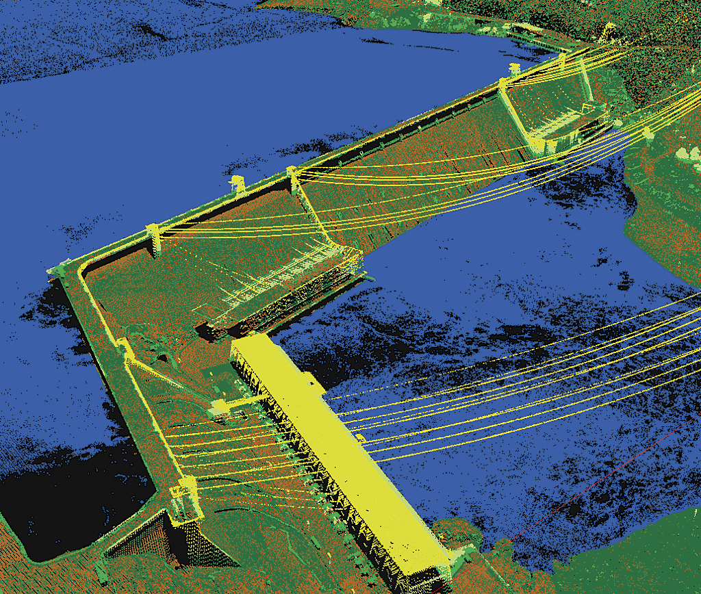 5 Ways to Use Lidar More Efficiently