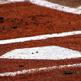 AI helps organizations reach home plate