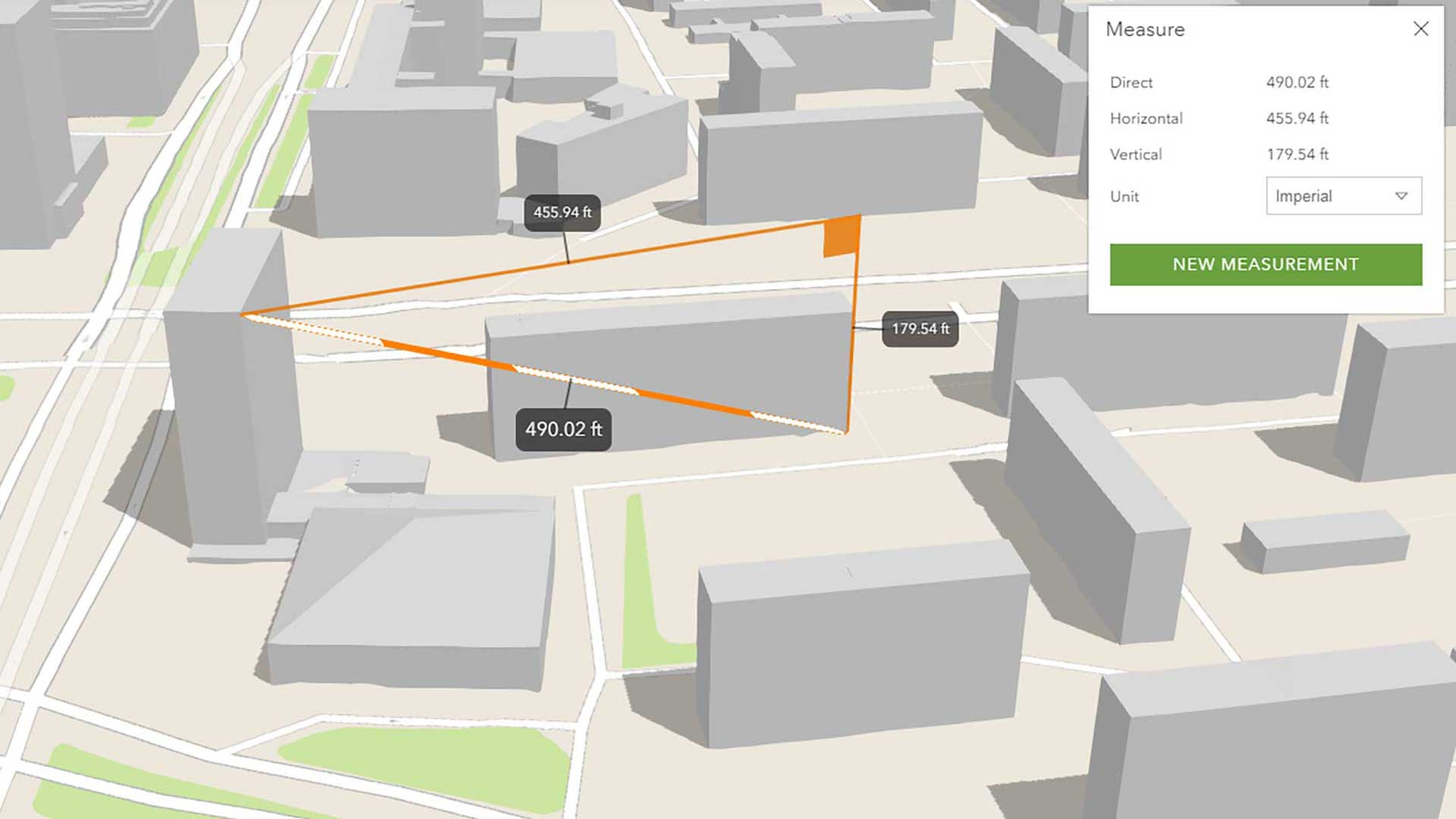 ArcGIS Online Update Gives More Control to Administrators and Users