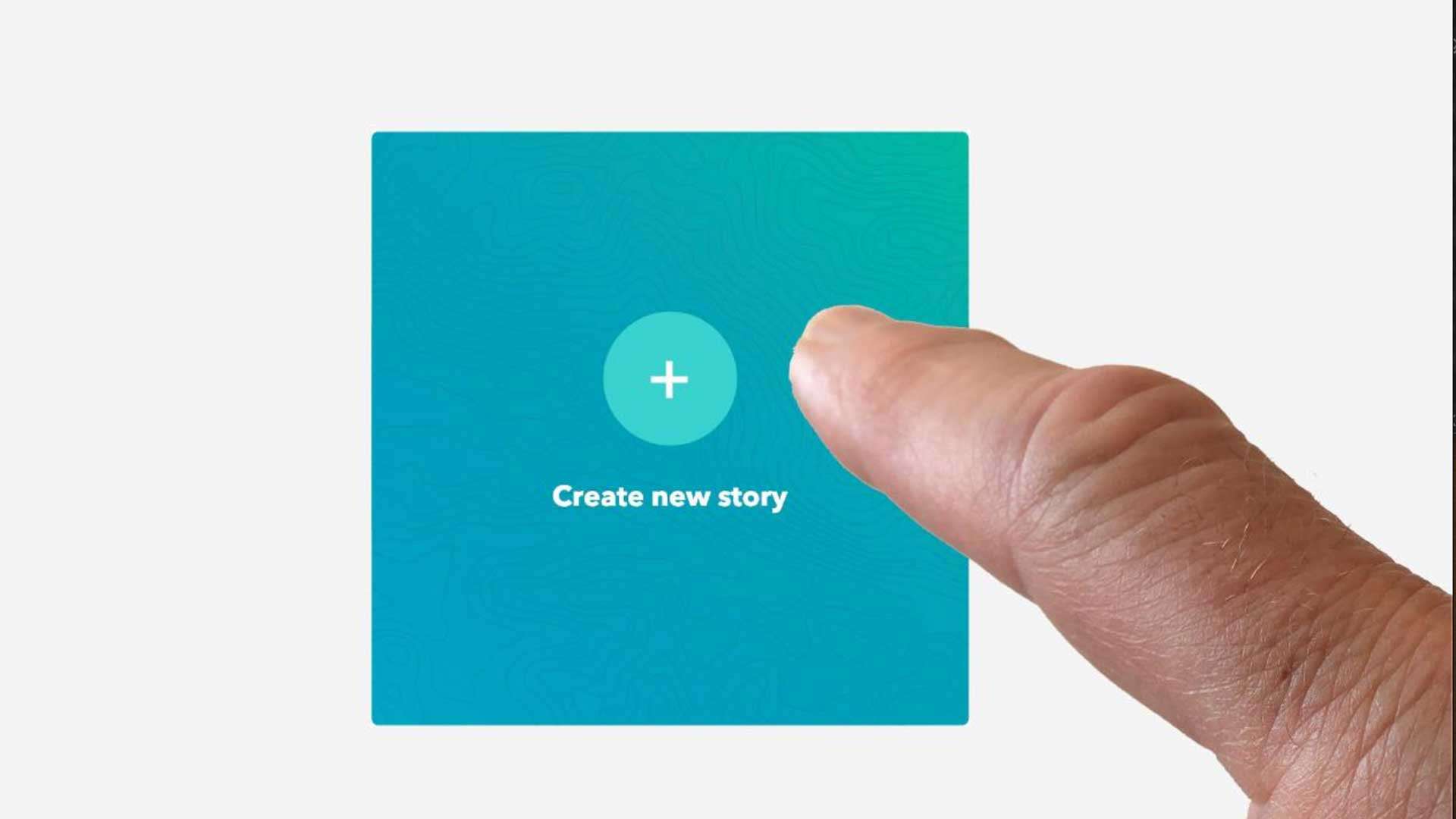 ArcGIS StoryMaps: Revolutionize the Way You Tell Stories