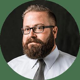 Grant Mullins, Regions Bank