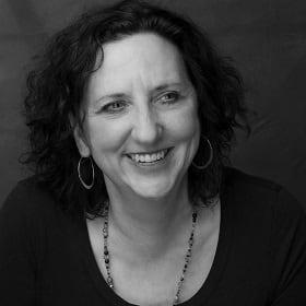 Alice Rathjen, DNA Compass