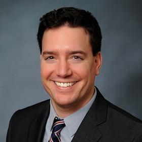 Christopher Girdwood, Detroit Region Aerotropolis Development Corp.