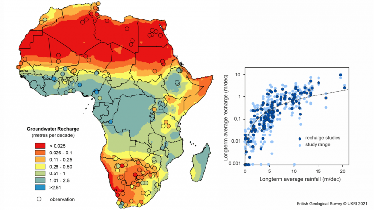 Recharge_map_w_Rainfall-768x431.png