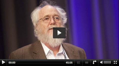 Geodesign Futures: Possibilities, Probabilities, Certainties, and Wildcards