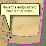 disconnect_edge_snap