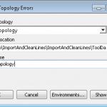 export_tool