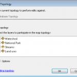 select_topology