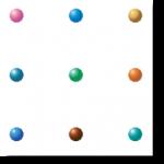 3DSpheres_thumb