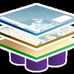 GeoIQ Platform Image