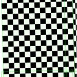MD_checkboard