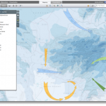 Climate_brief_web_presentation