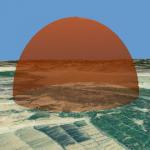 Range Dome