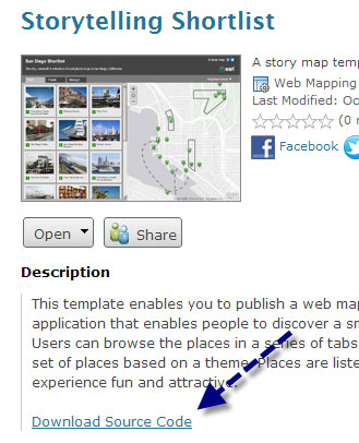 Getting started with story map templates use these storytelling templates to unlock the hidden story in your maps for more information visit maxwellsz