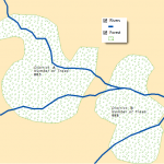 OverviewMap_1