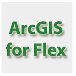 ArcGISforFlex