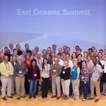 Esri_Oceans_Summit_group_lg_600