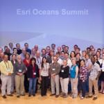 Esri_Oceans_Summit_group_lg_600