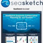 seasketch_live