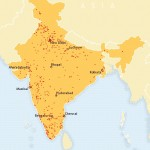 StreetMap51_India_coverage550