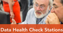 Data Health Check