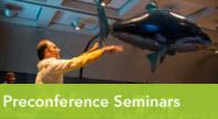 Preconference Seminars