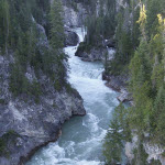 Unlocking British Columbia's Hydropower Potential