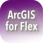 ArcGIS for Flex
