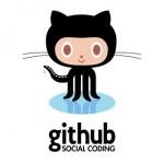 github_logo-300x300
