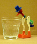 sipping_bird1