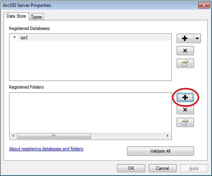 how to fix broken package in linux