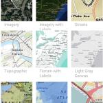 maps-app