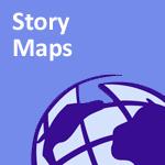 bern-storymaps