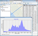 Elevation Profile add-in blog thumbnail