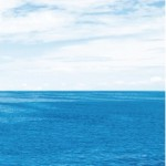 blue_stuff