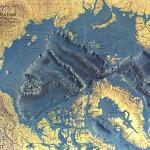 1971_Arctic_Ocean_Floor_1971