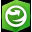 ArcGIS_Explorer_Win_64