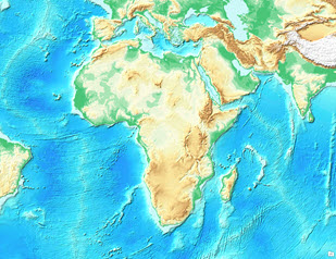 Introducing Esri's World Elevation Services on legal world map, technology world map, goo world map, ecology world map, maps world map, infrastructure world map, editable world map, gui world map, sas world map, design world map, finance world map, esri world map, autocad world map, gps world map, esri street data map, oas world map, detailed world map, engineering world map, mat world map, anthropology world map,